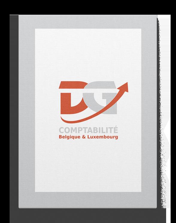 Vignette DG Comptabilité