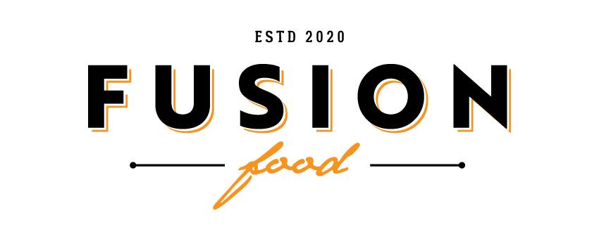 Up-Concept logo