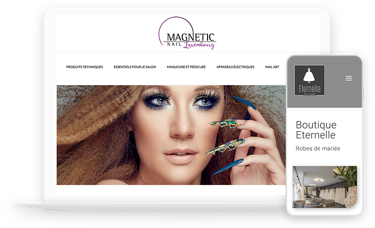 Image - Header - Homepage