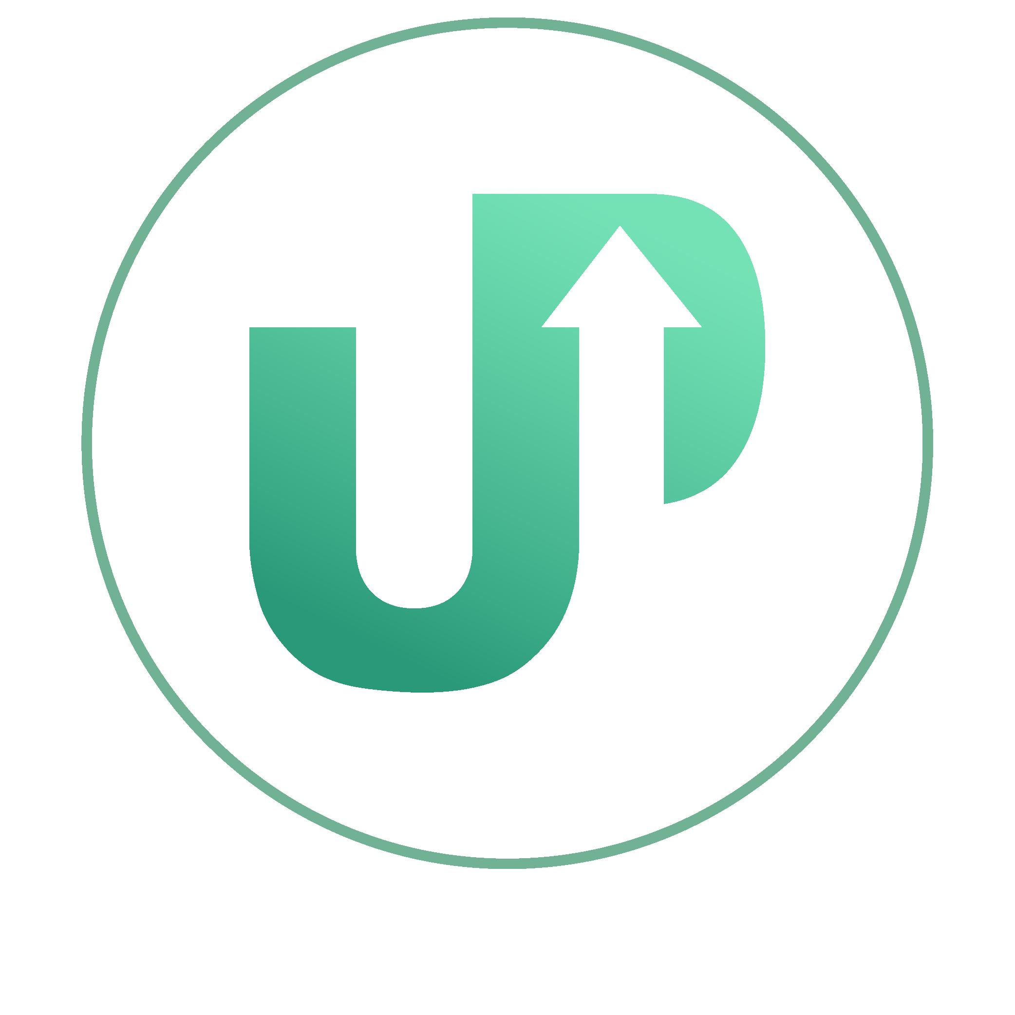 Up-Concept - Logo